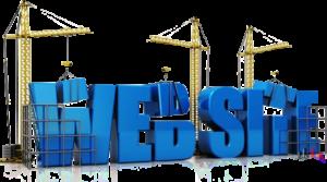 Jasa Pembuatan Website Jogja Murah SEO dan Jasa Adwords serta Jasa Marketing Online Yogyakarta 2
