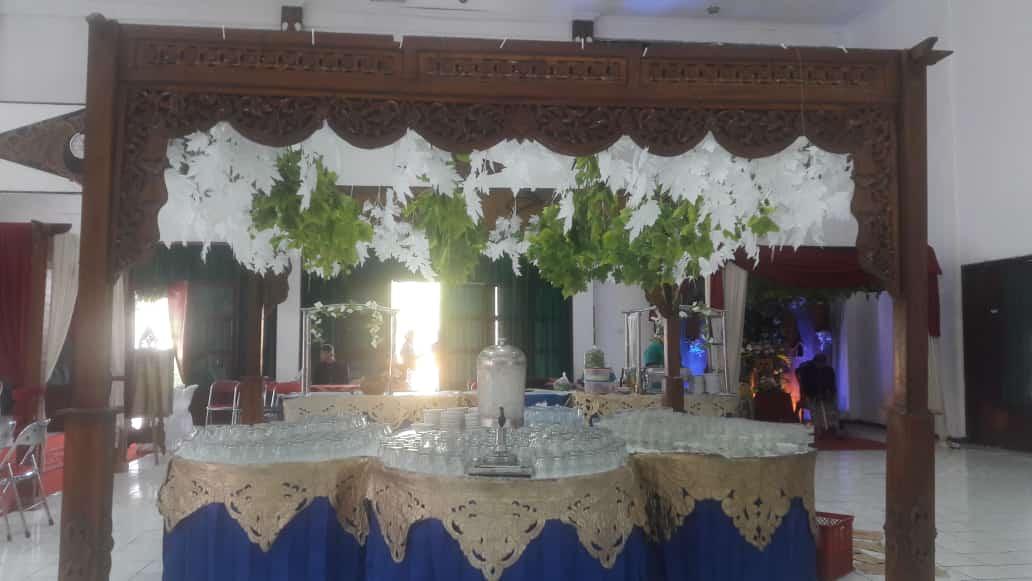 Rias dan Catering Pernikahan Jogja Murah Rahma (8)