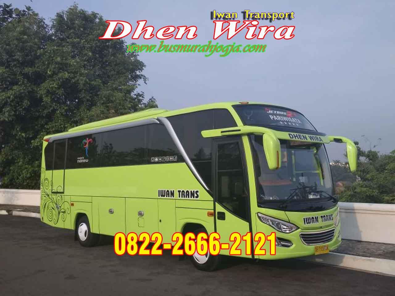 Sewa Bus Jogja Murah Sewa Bus Wisata Jogja Dhen Wira Sewa Bus Wisata Yogyakarta Murah Iwan Transport (27)