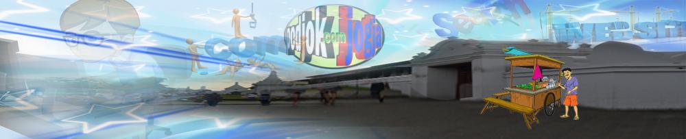 Jasa Pembuatan Website di Jogja Murah SEO dan Jasa Iklan Adwords √ Marketing Online √ Informasi Jasa Rumah Tangga √ Transportasi Wisata
